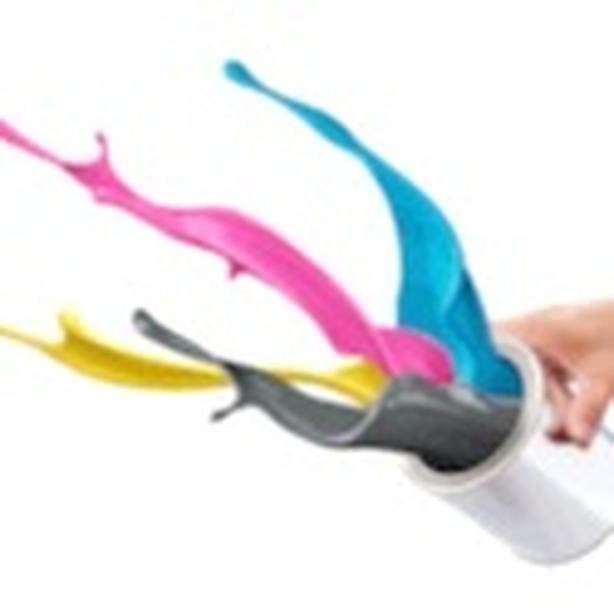 Exceptional Experienced Painting Company Seeking New Clients.