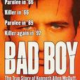 TRUE CRIME Books for a Great Price