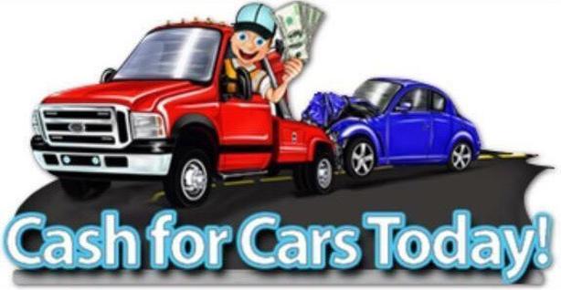 $$$cash$$$ PAID FOR MOST UNWANTED,DEAD CARS,TRUCKS,VANS ETC 250-383-1155