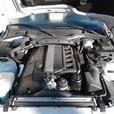 2002 BMW Z3 2dr Roadster 2.5i