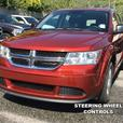 2012 Dodge Journey JOURNEY SE  -7 Seater - Bluetooth