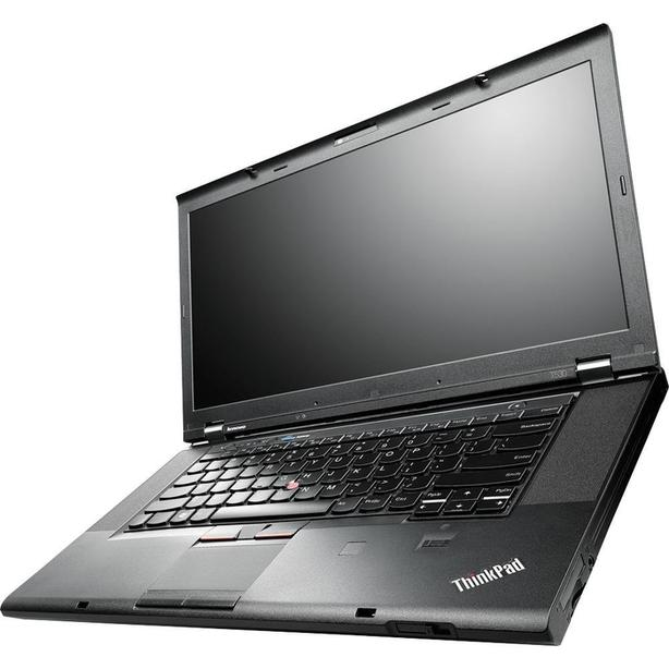 LENOVO T530 i7 w/NEW 240 SSD and WIN 10 PRO!
