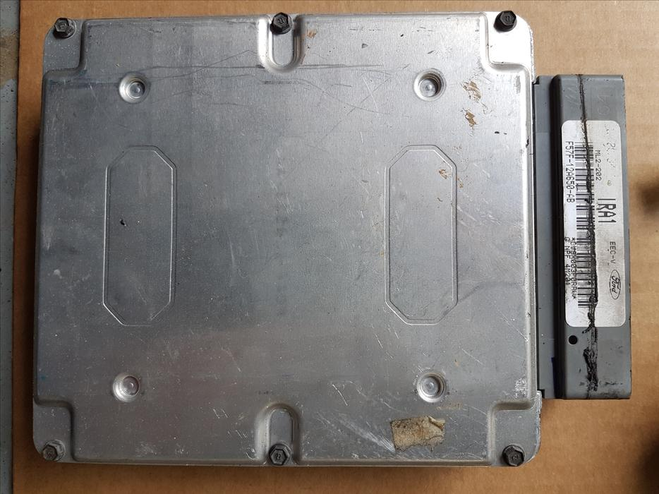 $123 · 1996 Ford Ranger Parts