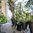 JUST LISTED: Beautiful Corner Unit in Fantastic White Rock Location