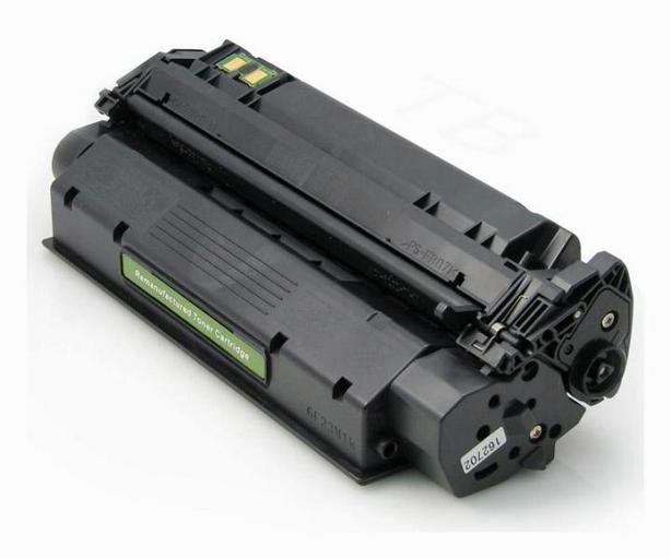 HP Compatible 13X (Q2613X) Toner Cartridges (4 pcs)