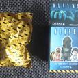"Titans Minis - Aliens ""Game Over"" Collection Figure - Chestburster"