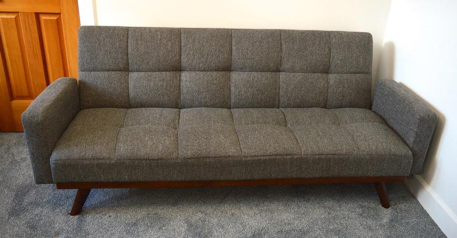 Prime 199 Beautiful New Mid Century Modern Sofa Bed Unemploymentrelief Wooden Chair Designs For Living Room Unemploymentrelieforg