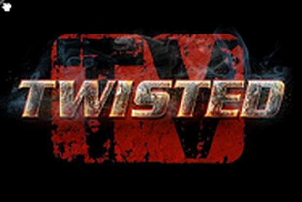 TWISTED TV IS HERE 15$ A MONTH / 2000 CHANNELS IN HD / ALL SPORTS PACKAGES INC.