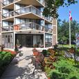 New 1 Bedroom in Annex-Yorkville! Steps to Bloor & Downtown!