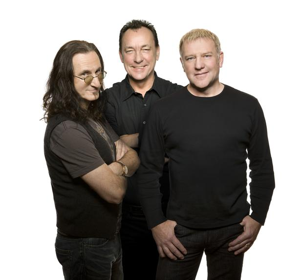 Rush Tribute Act seeks bassist vocalist