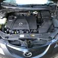 2005 Mazda 3 GS automatic with 150k