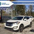 2014 Hyundai Santa Fe Sport - Low Mileage