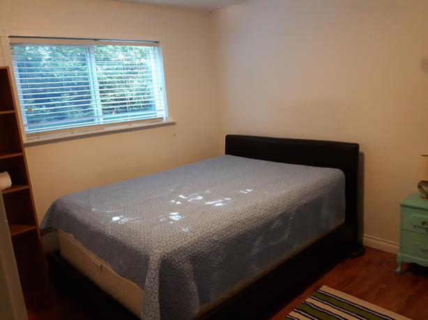 Room for rent in View Royal (next to VGH)