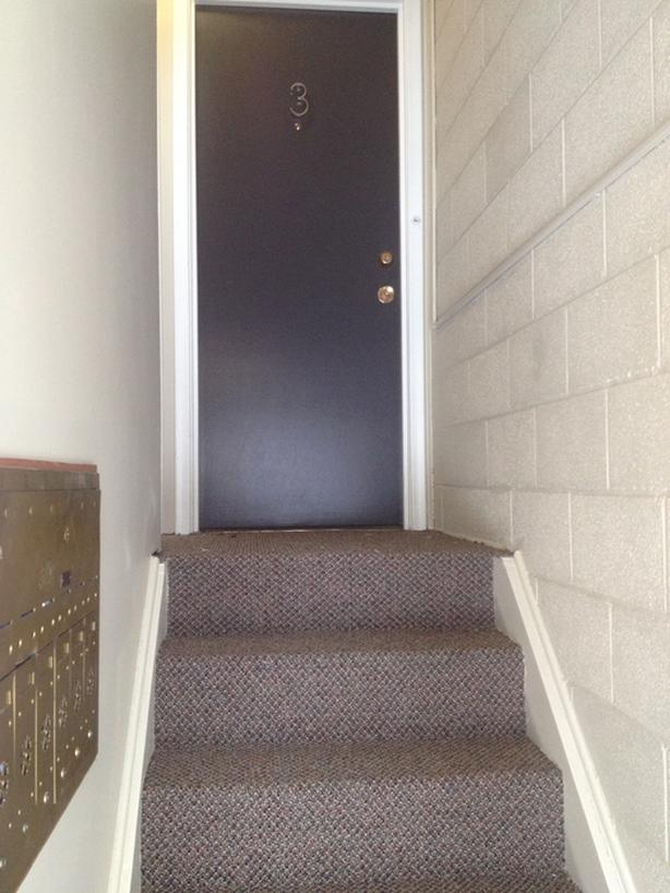 2 Bedroom Suite for Rent - Golden Mile - Available Now
