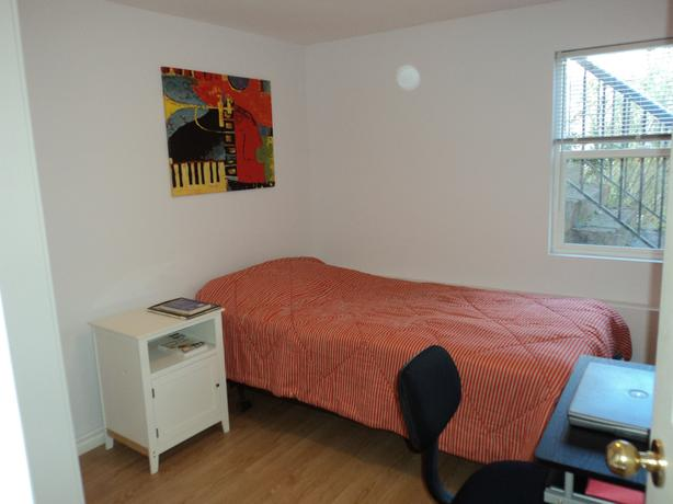 · Student Room Close to Camosun College