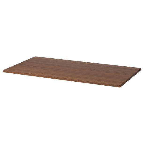 Free Ikea Idasen Desk Top Victoria City Victoria