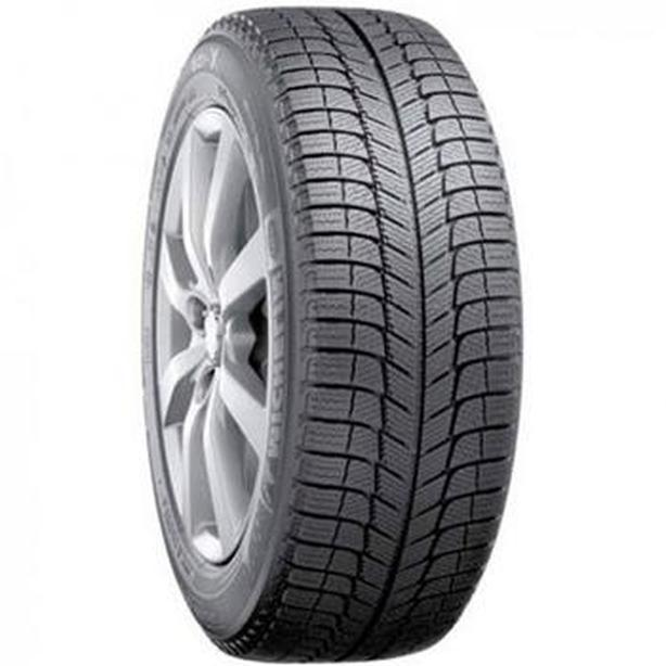 Looking for 4 SUMMER tires - 225/65R16 size needed