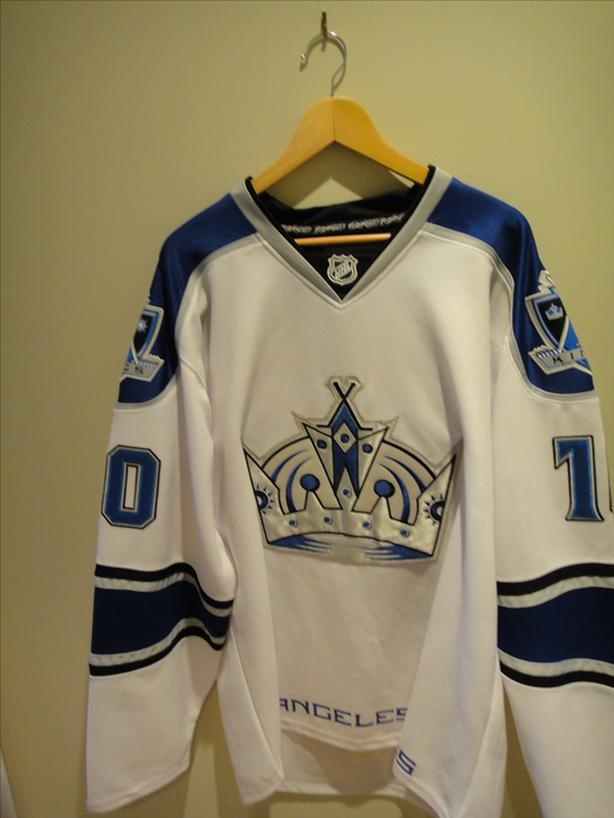 Hockey Jerseys For Sale