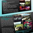 Dubversified DJ event Productions