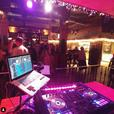 Dubversified DJ event Productions