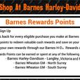 2018 Harley-Davidson® FLHX - Street Glide®