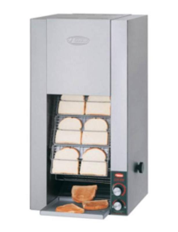 Hatco Toast King Vertical Conveyor