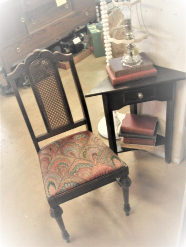 various pieces of furniture and home decor - RETIREMENT SALE