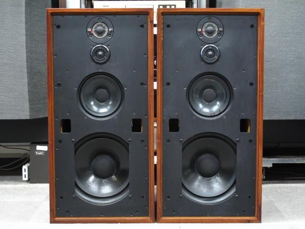 SPENDOR BC3 SPEAKERS WANTED Outside Victoria, Victoria