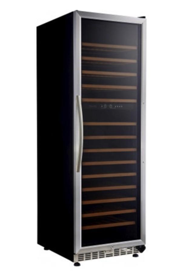 Eurodib Wine Cabinet USF 168D
