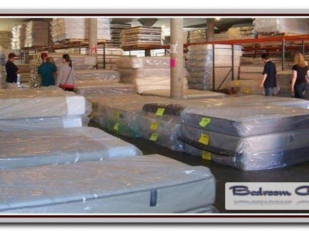 USED MATTRESSES THE BIG IN VANCOUVER AREA ALL SIZE AND BRAND ...