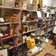 50% OFF vintage kitchenware, kitchenalia, kitchen collectibles