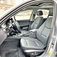 2011 BMW 328i - X-DRIVE - 1 YEAR WARRANT - NAV - ONLY 95K
