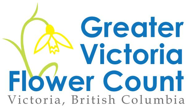 2019 Greater Victoria Flower Count