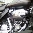 2018 Harley-Davidson® FLHTK - Ultra Limited