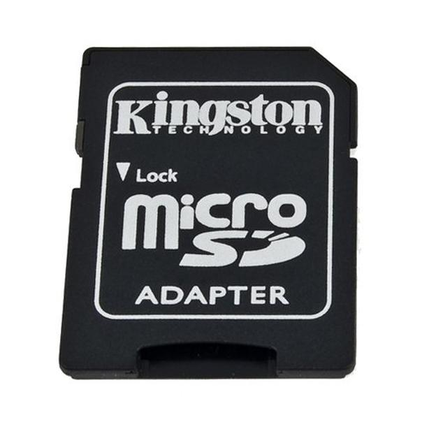 Brand New Micro SD to SD Adapter