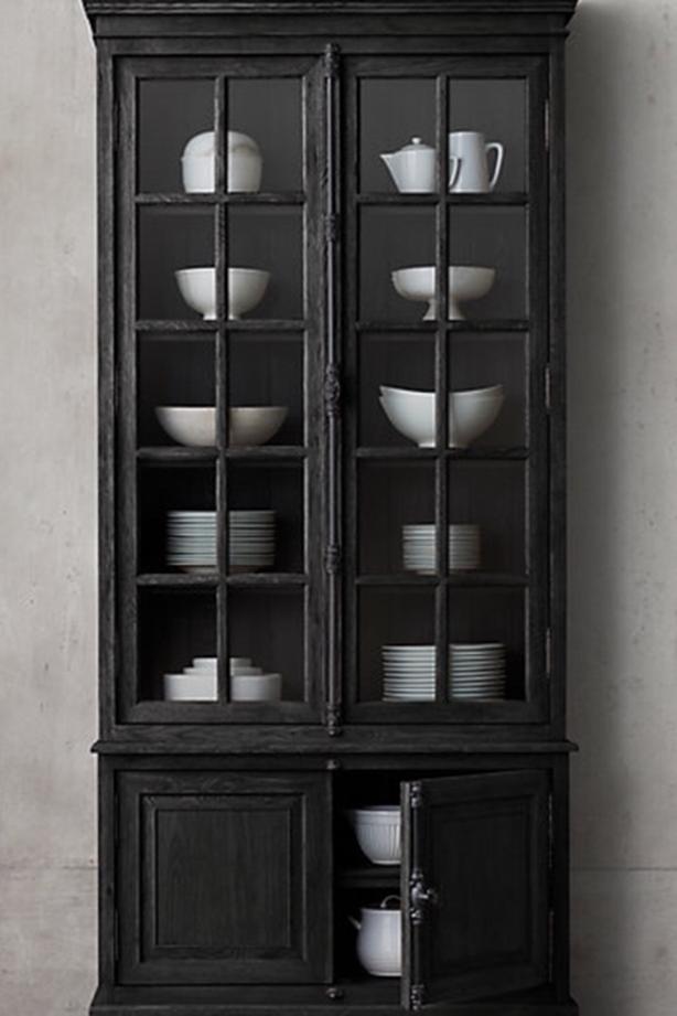 Excellent Log In Needed 1 800 Restoration Hardware Cabinet Complete Home Design Collection Epsylindsey Bellcom