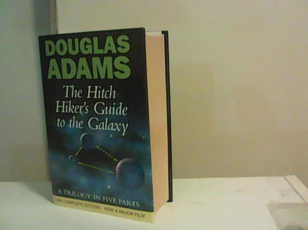 HITCH (Hitch Series Book 1)