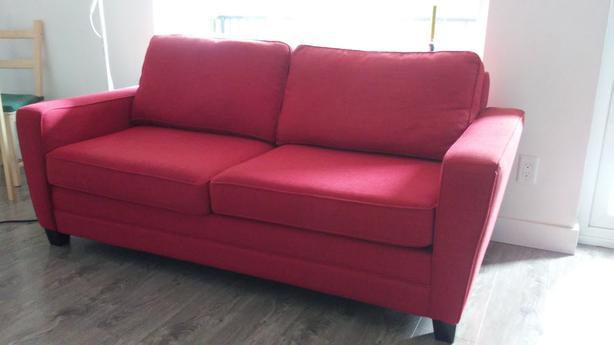 Excellent Log In Needed 1 650 Sofa Bed Karina Ibusinesslaw Wood Chair Design Ideas Ibusinesslaworg