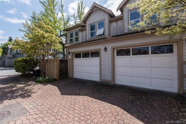 Townhouse For sale-4-3947 Cedar Hill Cross Rd