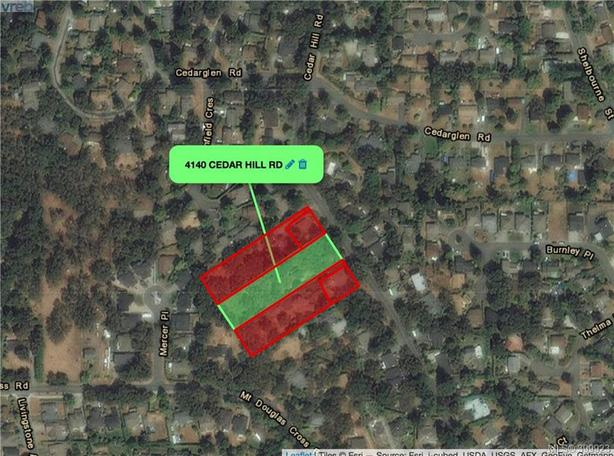 Home for Sale- 4140 Cedar Hill Rd
