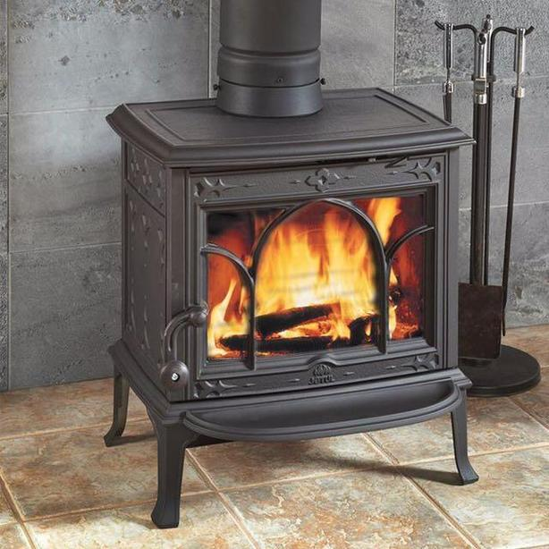 Log In Needed 800 Jotul F100 Nordic Clean Face Wood Stove Duraliner Sold And Hearth Protector