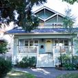 WANTED: Seeking Furnished Rental Homes, Townhomes, Laneway and Coach Houses