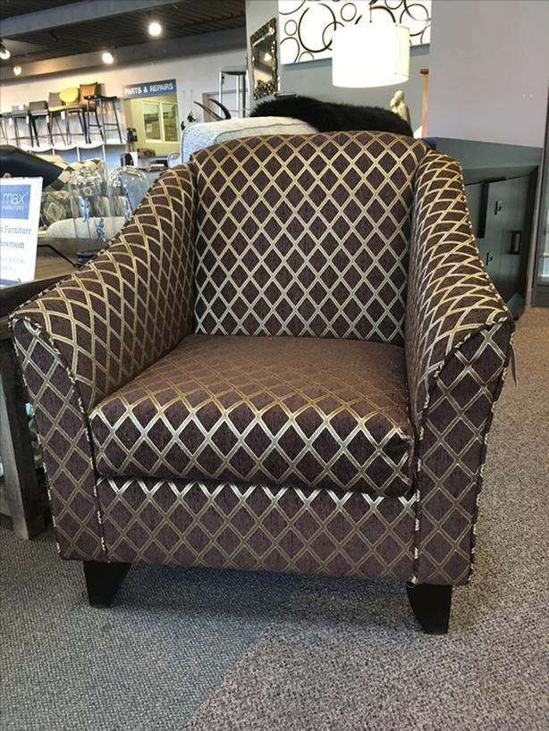 Fabulous Sale Max Accent Chair Victoria City Victoria Short Links Chair Design For Home Short Linksinfo