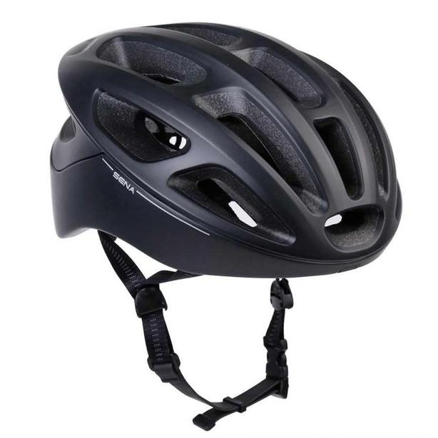 Sena Bluetooth Helmet