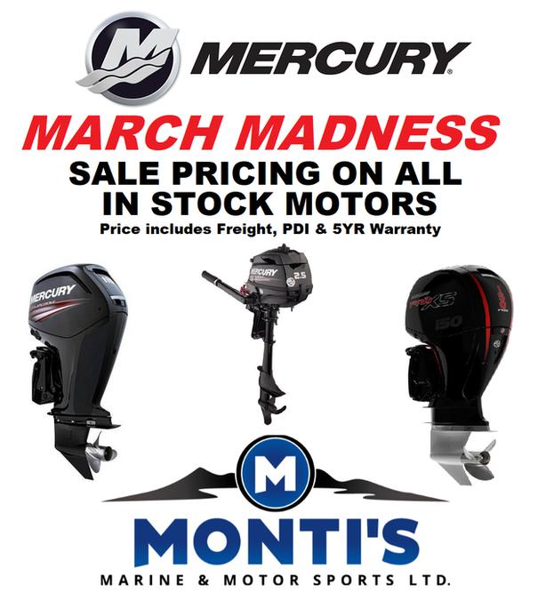 MARCH MADNESS SALE!!