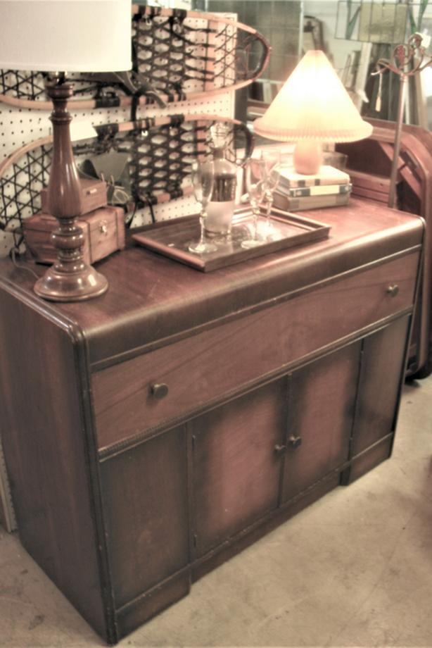 Various household furniture -  RETIREMENT SALE