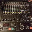DJ or Band Sound System