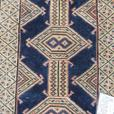 Balutch Hand-Knotted/Handmade Persian Rug/Carpet Tribal/Nomadic Authentic