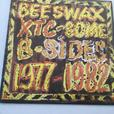 """MORE CLASSIC """"XTC"""" ALBUMS FOR SALE"""
