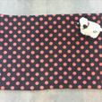 DOG Total Protection Mattress Pad NEW Washable, $1234 Gerbil/Rat cage liners.